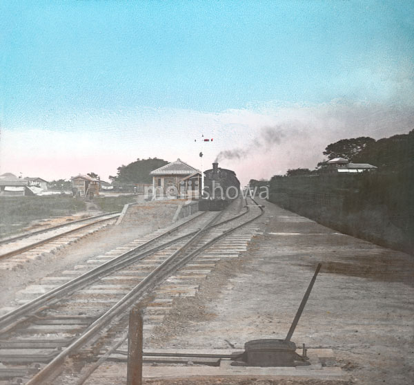110613-0054 - Oiso Station