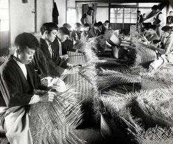 110613-0060 - Bamboo Basket Factory