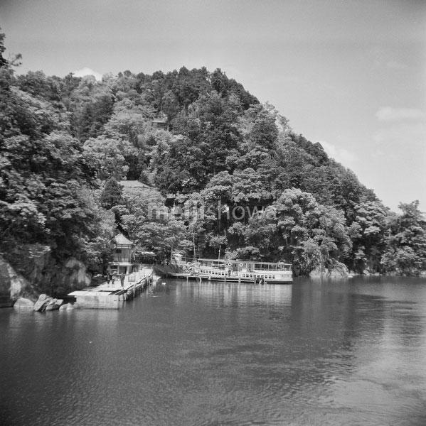 110825-0001 - Biwako Cruise Ship