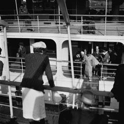 110825-0003 - Biwako Cruise Ship