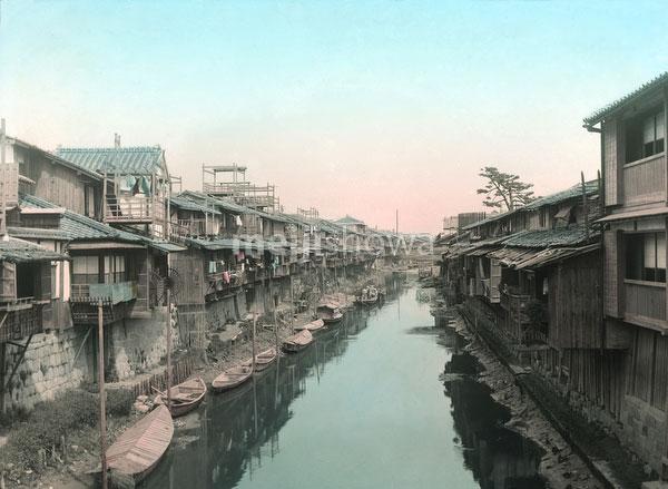 110827-0001 - Shijimigawa River