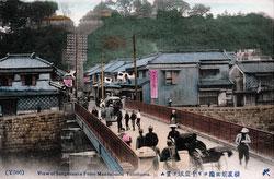 70206-0008 - Maedabashi Bridge