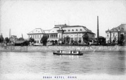 110829-0002 - Osaka Hotel