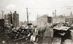 110829-0014 - Great Kanto Earthquake
