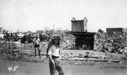 110829-0023 - Great Kanto Earthquake