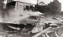 110829-0024 - Great Kanto Earthquake