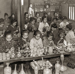 110829-0033 - Child Labor