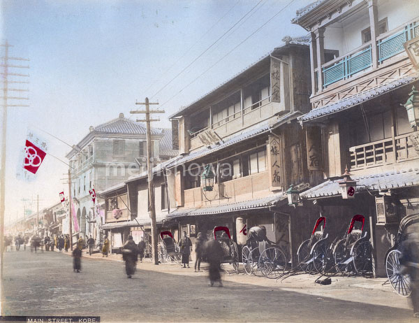 110831-0008 - Motomachi