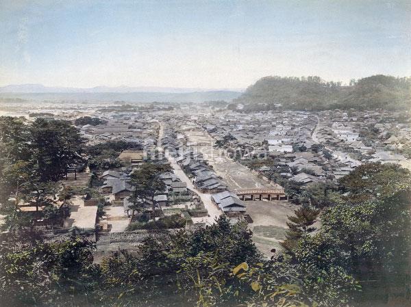 110831-0017 - View of Kagoshima