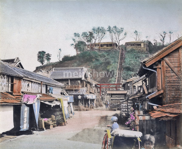 111003-0030 - Motomachi
