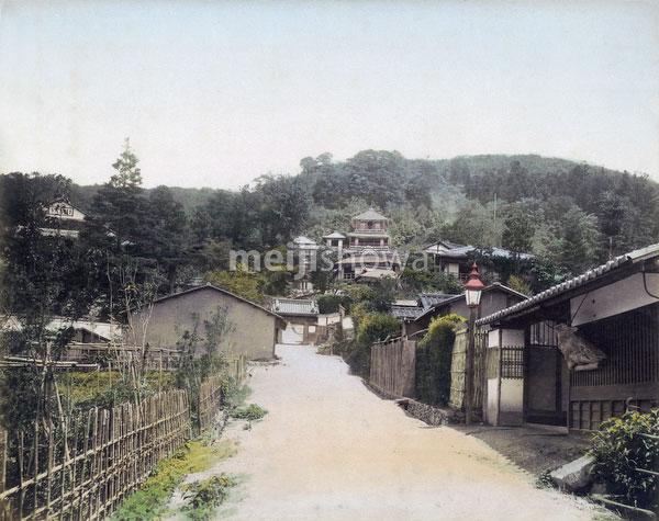 111003-0039 - Maruyama Yaami Hotel