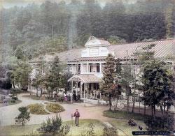 111003-0040 - Nikko Hotel