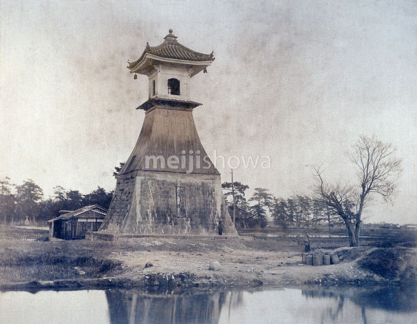 111004-0006 - Sumiyoshi Lighthouse