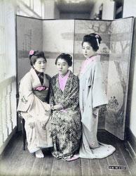 111004-0007 - Jinpuro Prostitutes