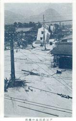 110705-0036 - Great Hanshin Flood