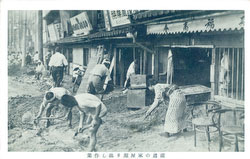 110705-0038 - Great Hanshin Flood