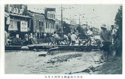 110705-0039 - Great Hanshin Flood