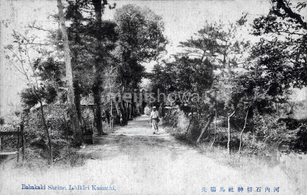 110705-0043 - View on Ishikiri