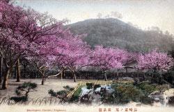 110706-0013 - Bansho-en, Nagasaki