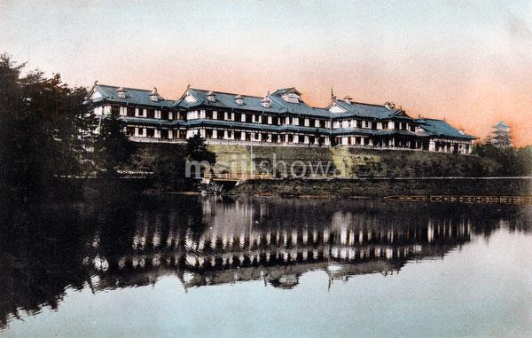 70206-0028 - Nara Hotel