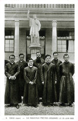 110706-0027 - Catholic Priests