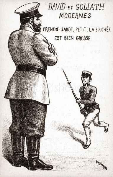 110707-0009 - Russo-Japanese War