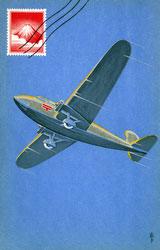 110707-0012 - Postal Plane