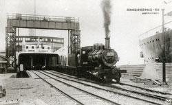 110707-0030 - Steam Locomotive