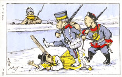 110804-0007 - Russo-Japanese War