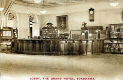110804-0009 - Grand Hotel Lobby