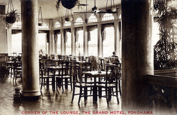 110804-0010 - Grand Hotel Lounge