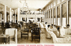 110804-0011 - Grand Hotel Lounge