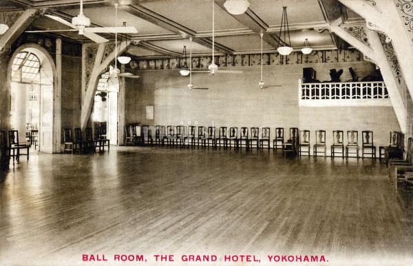 110804-0012 - Grand Hotel Ball Room