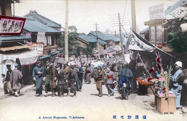 110804-0022 - Nogezaka