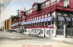 110804-0051 - Grand Hotel