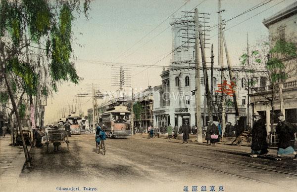 120409-0002 - Tokyo Ginza