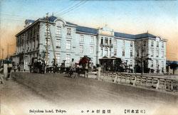 120409-0025 -  Tsukiji Seiyoken Hotel