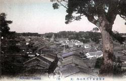 120409-0033 - Mitsuke, Tokaido