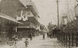 120409-0042 - Matsushima Brothels