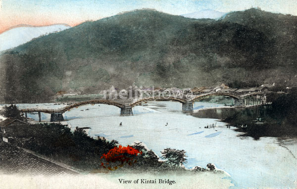 120409-0043 - Kintaikyo Bridge