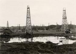 120410-0009 - Akita Oil Field