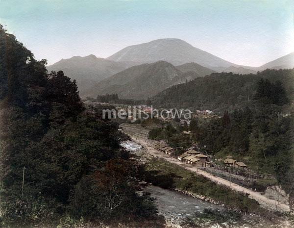120410-0011 - View on Nikko