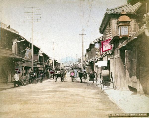 120410-0012 - Motomachi