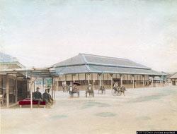120410-0014 - Nagasaki Station