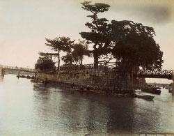 120410-0019 - Nakanoshima