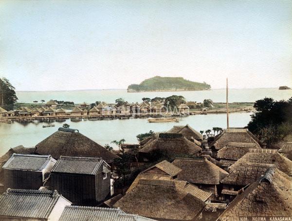 120410-0024 - Hiragata Bay