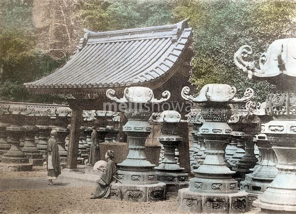 120411-0007 - Zojoji Temple