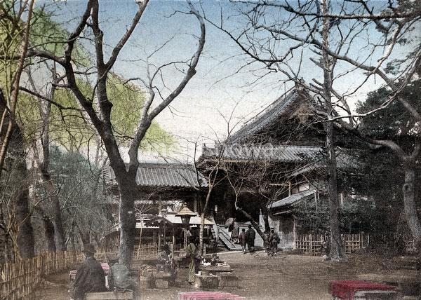 120411-0021 - Kiyomizu Kannon-do