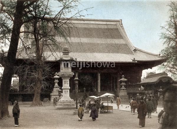 120411-0026 - Sensoji Temple
