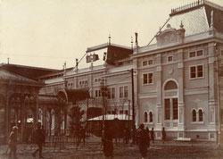 120412-0009 - 5th Industrial Exhibition